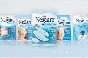 0429-nexcare