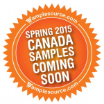 SampleSource Spring 2015 Sneak Peeks