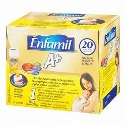0301-enfamil