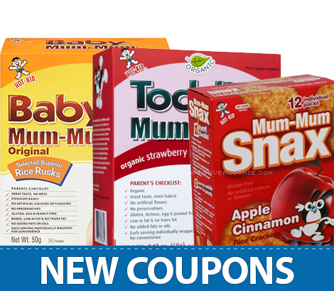 Get smartsource coupons by mail