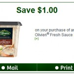 Hidden webSaver.ca – Olivieri Fresh Sauce