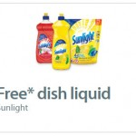 Sunlight Products BOGO Coupon