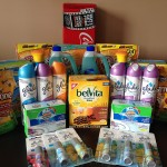 SaveaLoonie Shopping Trips – March 29th 2015