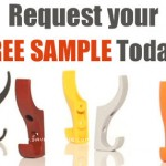 Free DuraHook Sample