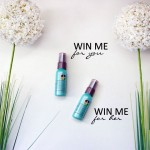 Pureology Facebook Giveaway