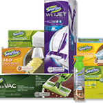 Hidden SmartSource.ca – Swiffer Coupon