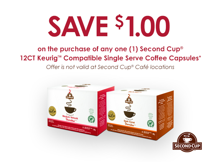 K cup coffee coupons codes