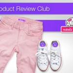 ChickAdvisor – Mabel's Labels Camp Label Pack