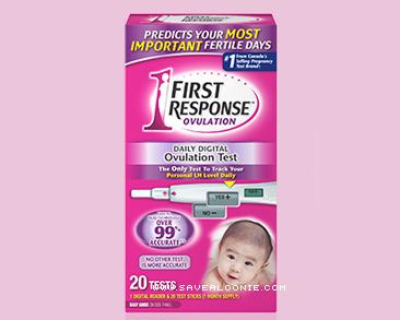 0529-firstresponse