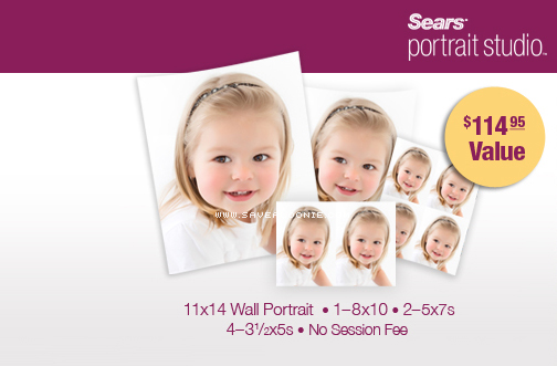 Save on all of your family photography needs! The professional photographers at JCPenney Portraits will help to capture all of your precious memories. Schedule your photo session online and bring in these studio offers to save on family photos, baby pictures, senior .