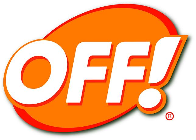 OFF! FREE Product Coupons! — Deals from SaveaLoonie!