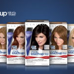 BzzAgent Free Clairol Nice 'n Easy Root Touch Up