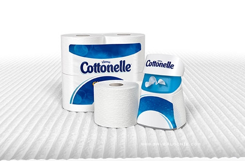 toilet paper cheap coupon We've got two different coupons for $3 off white cloud toilet paper some of you may be able to even use these together on the same item.