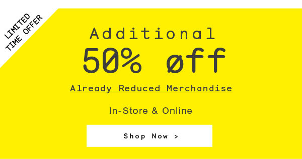 Bench Extra 50 Off Sale Prices Deals From Savealoonie