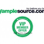 SampleSource VIP Programs are Coming!