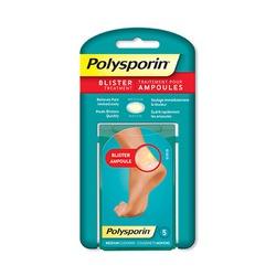 0714-polysporin