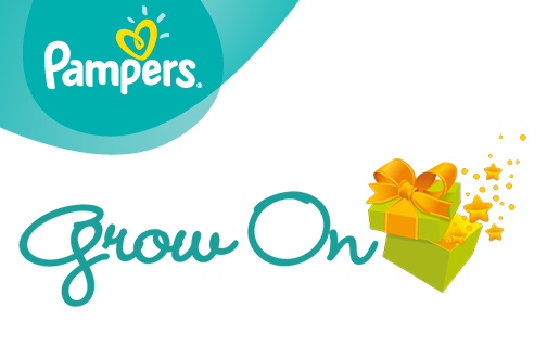 0811-pampers