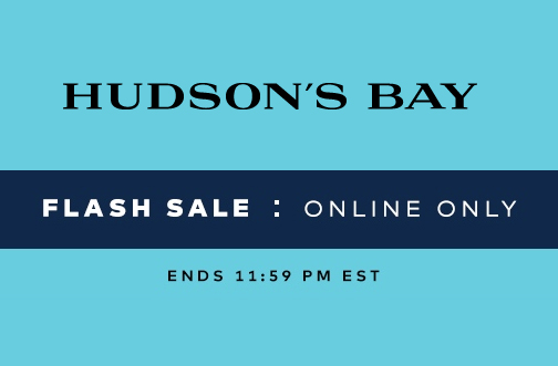 0819-hudsonbay