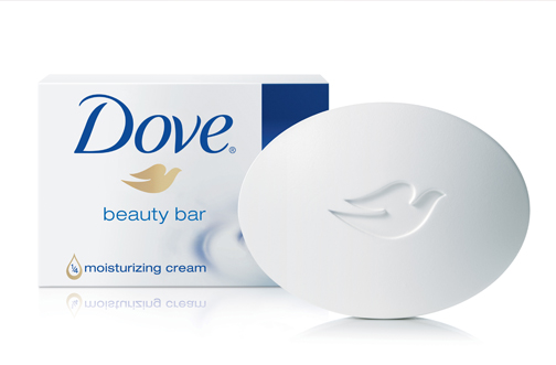 dove-beauty-bar