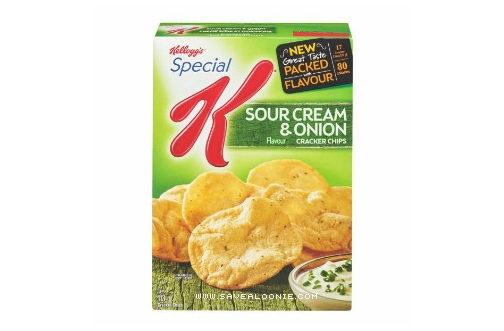 specialk-cracker-chips