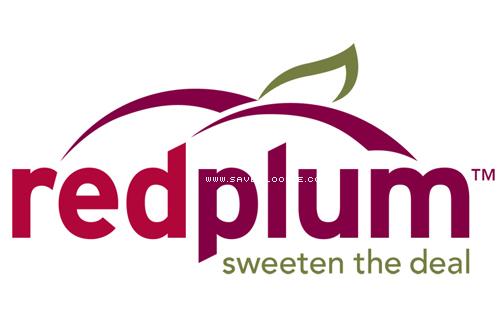 0908-redplum