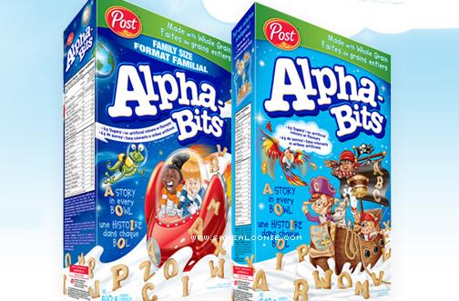 0928-alphabits