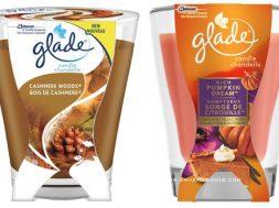0930-gladelgcandles