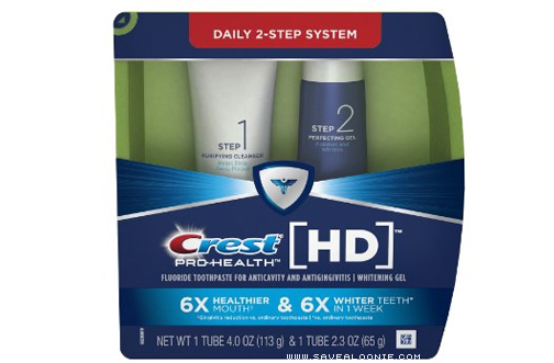 mission of crest toothpaste Crest® sensitivity toothpaste for ingredients and more, select a product view all products  crest pro-health uses dentist-inspired solutions for a stronger, healthier mouth shop products whiten and transform your smile for a smile that shines, there's crest 3d white.