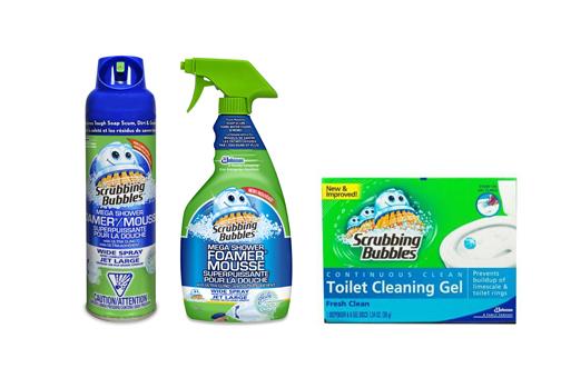 1109-scrubbingbubbles