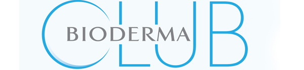 clubbioderma
