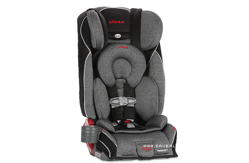 diono radianrxt convertible car seat giveaway. Black Bedroom Furniture Sets. Home Design Ideas