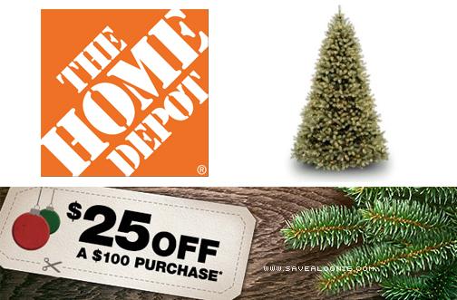 Christmas Tree Shop Coupons 20 Off