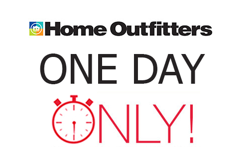 0318-homeoutfitters
