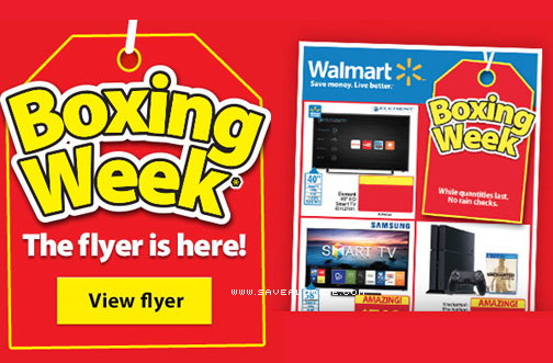 Can walmart print flyers for me dolapgnetband can walmart print flyers for me reheart Gallery