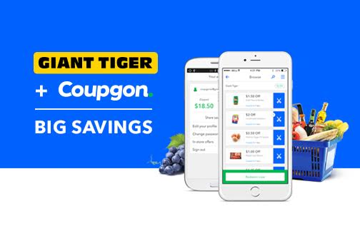 Ranger joes coupons codes