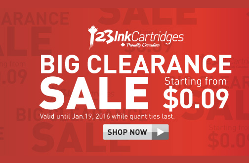 The Biggest Clearance Sales. likes. The Biggest Clearance Sales (Audio,Video,Electronics,Home & Garden,Fitness,Toys,Kids,Beauty).