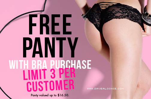 Free panty pics