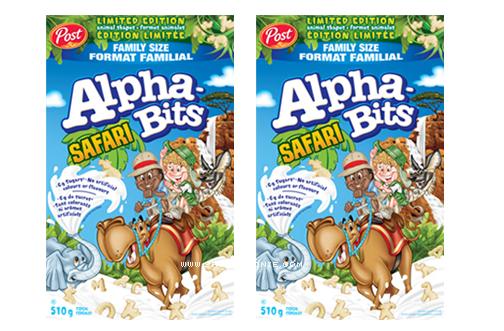 0208-alphabits