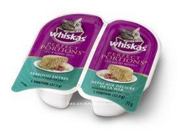 0421-whiskas