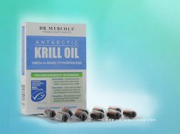 0425-krill