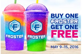 0426-froster