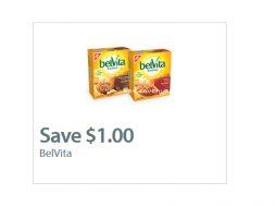 0515-belvita
