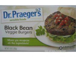 0525-praegers