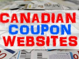 0614-couponwebsites