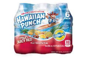 0621-hawaiianpunch