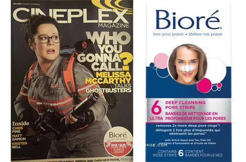 Consider, biore pore strip samples coupons