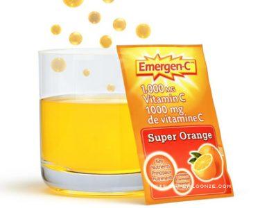 0709-emergenc