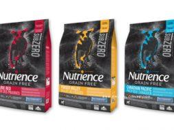 0721-nutrience