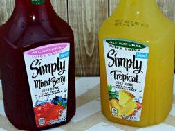 0721-simplyjuice