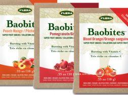 0726-baobites